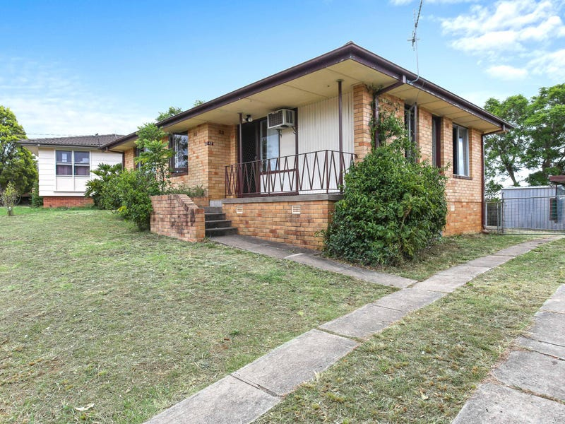 47 Maxwell Avenue, South Grafton, NSW 2460