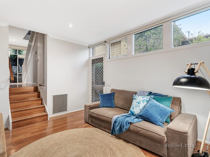 23a Frater Street, Kew East, Vic 3102