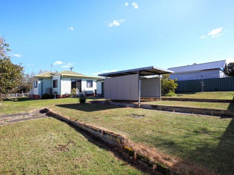 17 BUNBERRA Street, Bomaderry, NSW 2541
