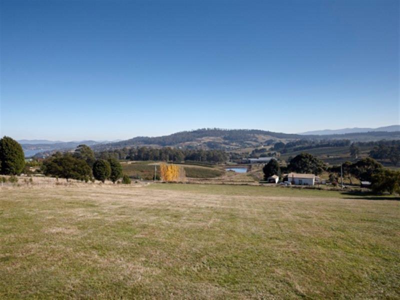 13 Miller Court, Hillwood, Tas 7252