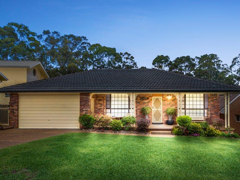 57 Dangerfield Drive, Elermore Vale, NSW 2287