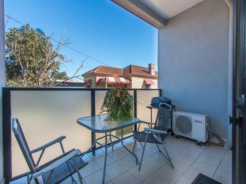 3/88 Maitland Road, Islington, NSW 2296