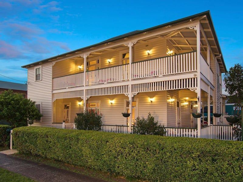 5 River Street, Ballina, NSW 2478