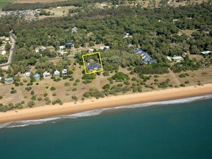 1/150 Sylvan Dr, Moore Park Beach