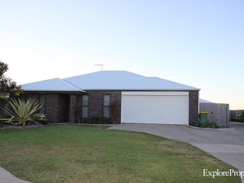 1/8 Halifax Place, Rural View, Qld 4740