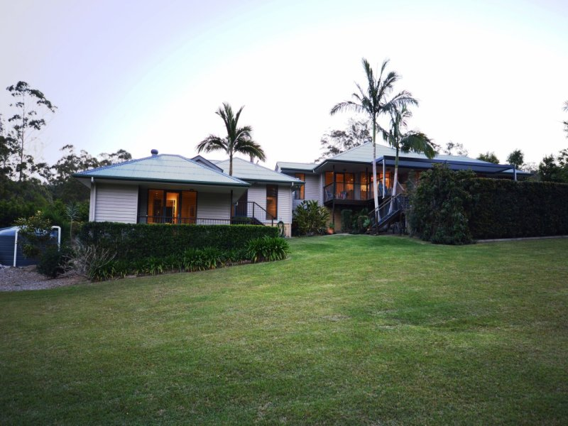 14 Bellbird Close, Moonee Beach, NSW 2450