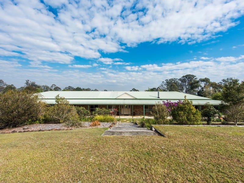 25 Timbs Place, Clarenza, NSW 2460