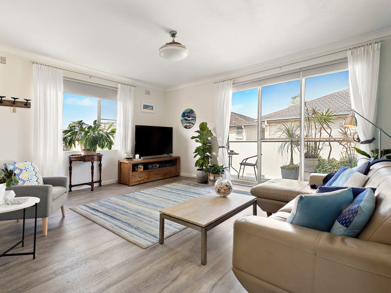 17/50 Roseberry Street, Manly Vale, NSW 2093