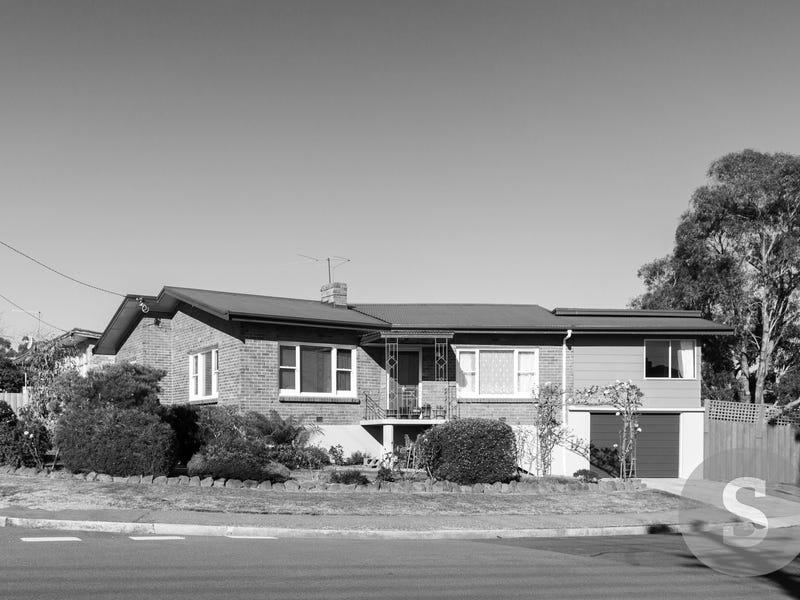 6 Hawthorn Street, Norwood, Tas 7250