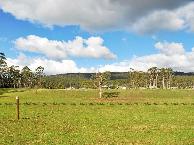 Lot 18 Collins Way, Tugrah, Tas 7310