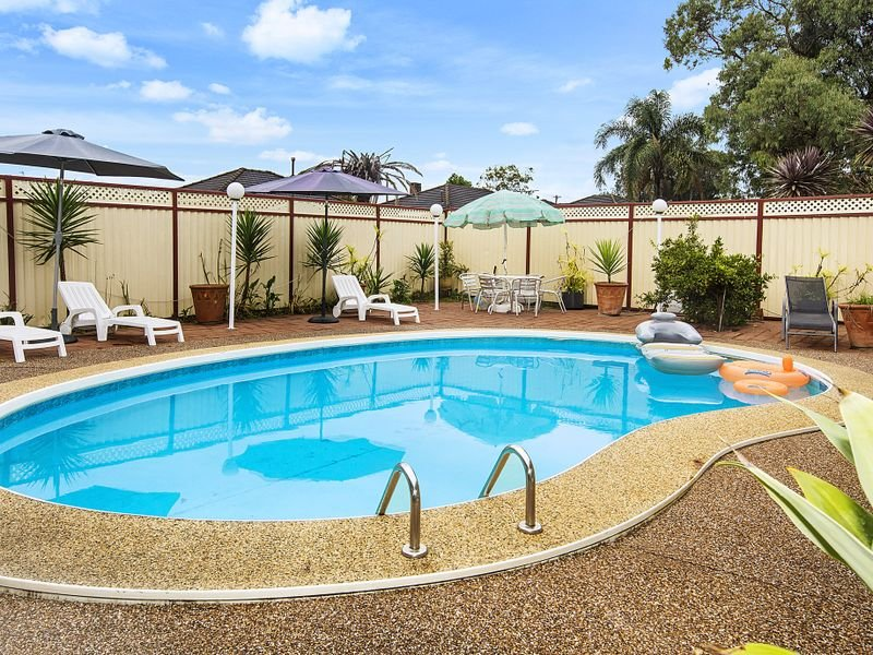 18 Lowana Street, Villawood, NSW 2163