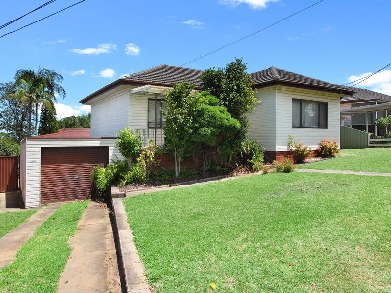 3 Flame Place, Blacktown, NSW 2148