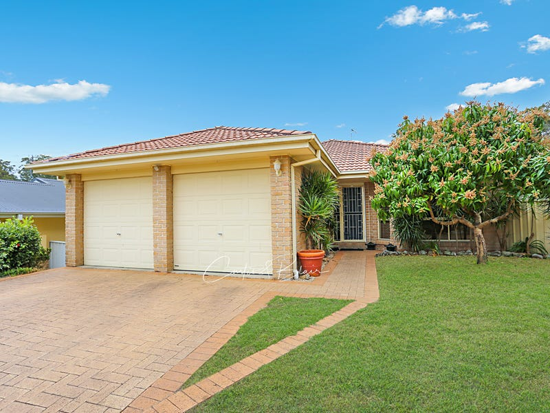 3 Warabi Close, Medowie, NSW 2318