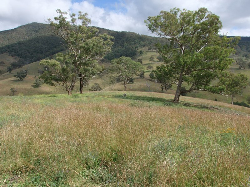 Lot 7 Palmers Oakey Road, Lithgow, NSW 2790