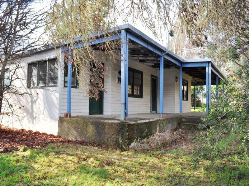 6146 Murray Valley Highway, Koetong, Vic 3704
