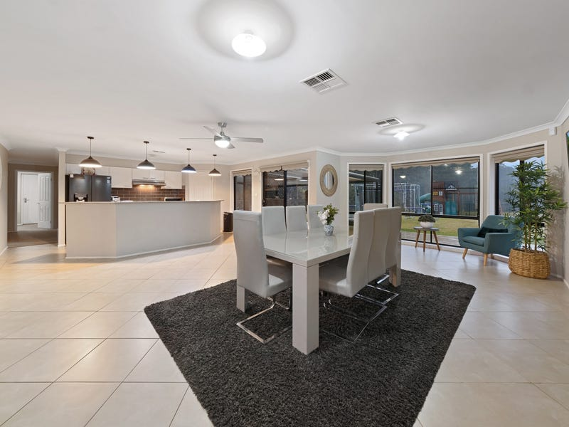 63-69 Bowman Road, Londonderry, NSW 2753