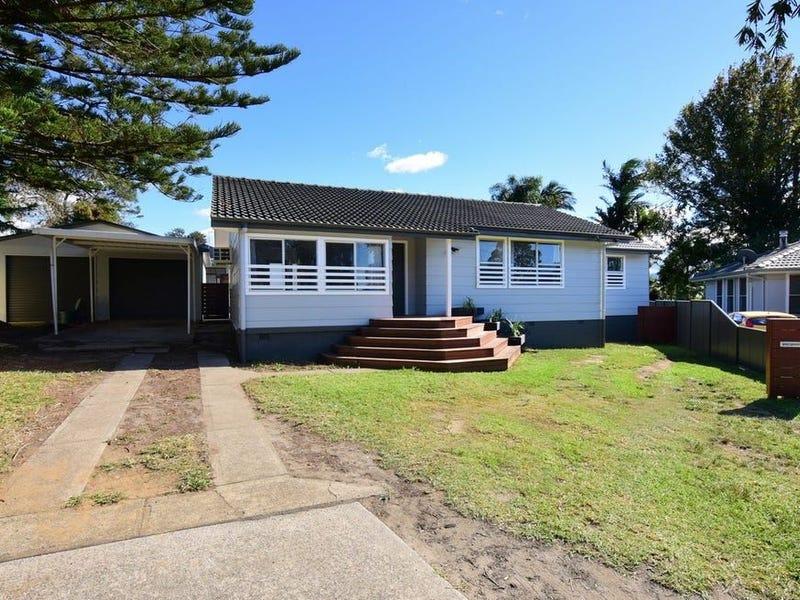 4 Duchess Close, Nowra, NSW 2541