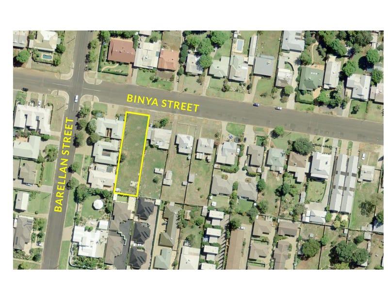 26 Binya Street, Griffith, NSW 2680