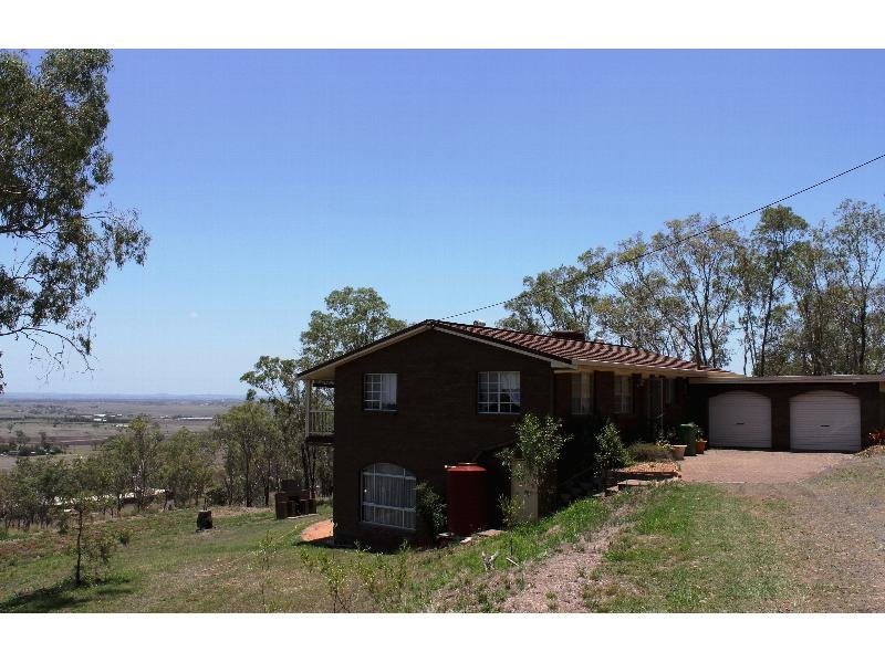 25 Linora Drive, Gowrie Mountain, Qld 4350