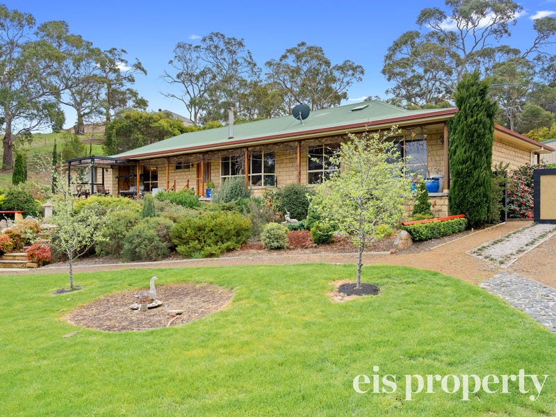 137 Otago Bay Road, Otago, Tas 7017