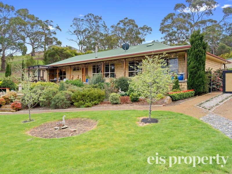 137 Otago Bay Road, Otago, Tas 7017