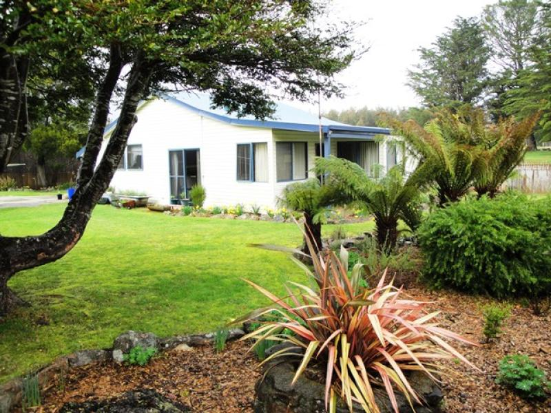 2171 Ridgley Highway, Hampshire, Tas 7321