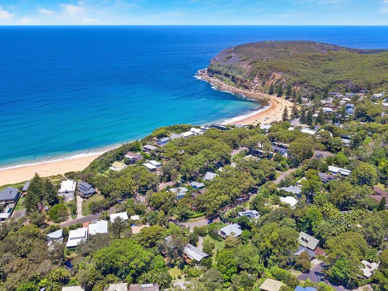 10 Bounty Hill Road, Macmasters Beach, NSW 2251