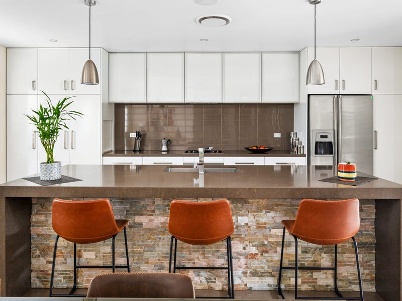 28 Simmonds Lane, Dungog, NSW 2420