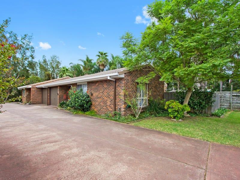 1/23 Dolphin Avenue, Batemans Bay, NSW 2536