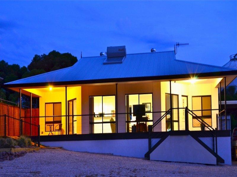 14 Flinders Drive, Streaky Bay, SA 5680