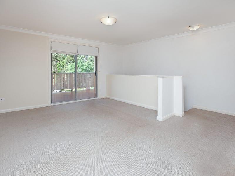 1/14 Princes Street, Turramurra, NSW 2074