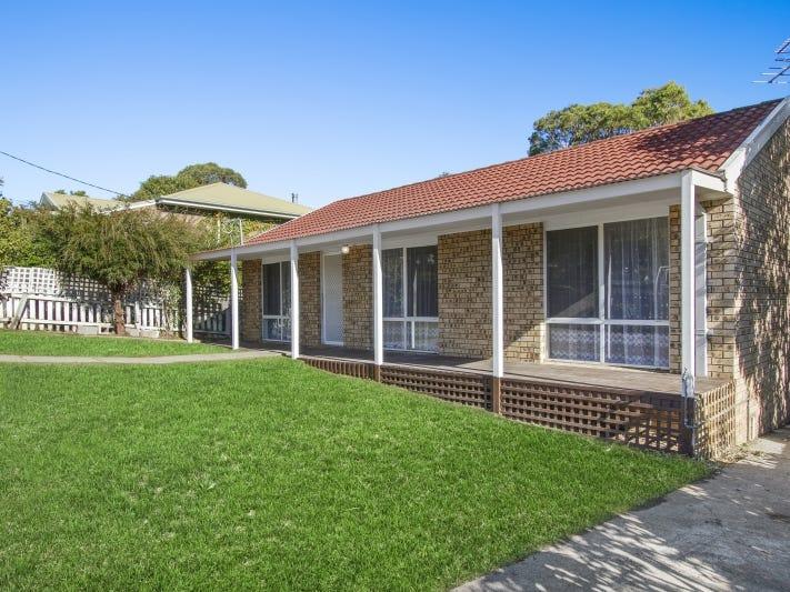 8a Gregory Street, Batemans Bay, NSW 2536