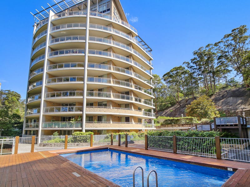 315/80 John Whiteway Drive, Gosford, NSW 2250