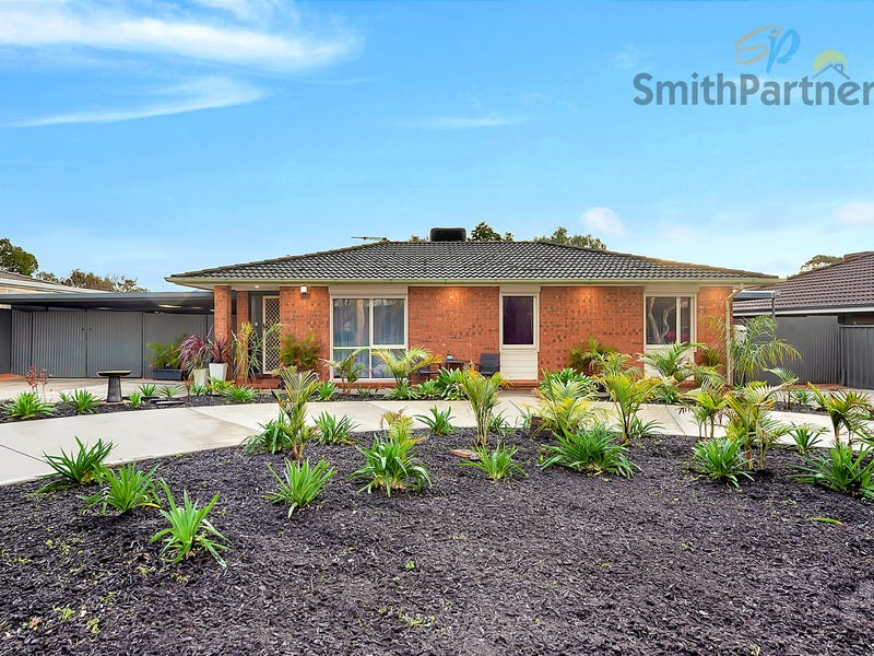 23 Trevalsa Court, Salisbury Heights, SA 5109
