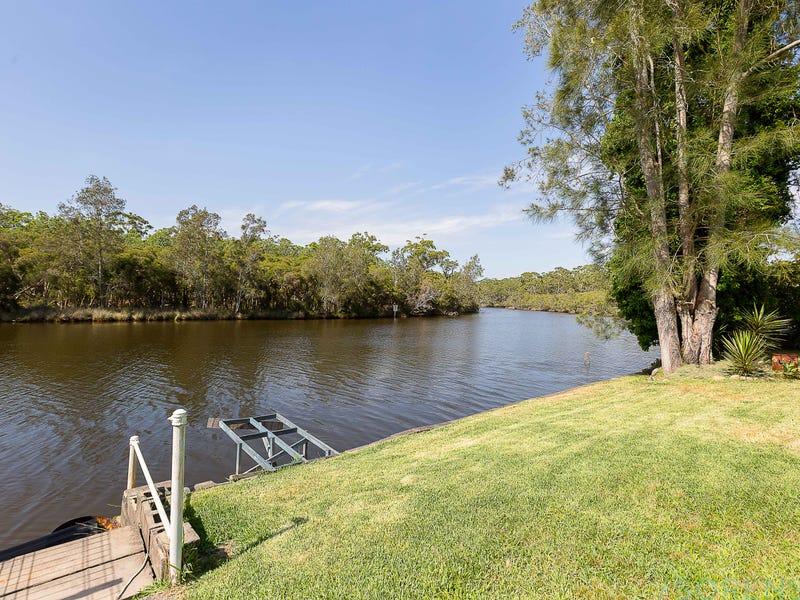 187 Birdwood Drive, Blue Haven, NSW 2262