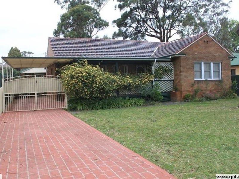 24 Anderson Avenue, Dundas, NSW 2117