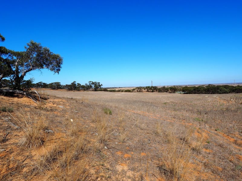 Lot 2 Kerta Road, Mypolonga, SA 5254