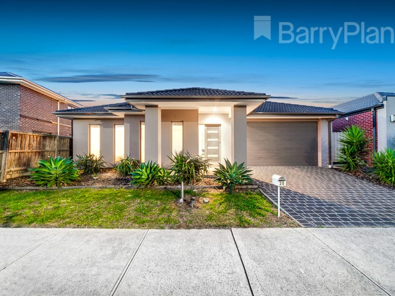 30 Bellerive Avenue, Officer, Vic 3809