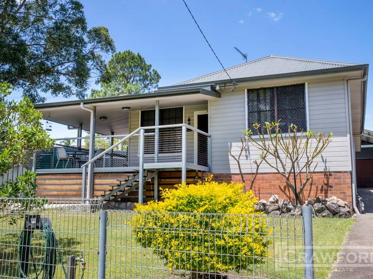 27 Robinson Avenue, Lambton, NSW 2299