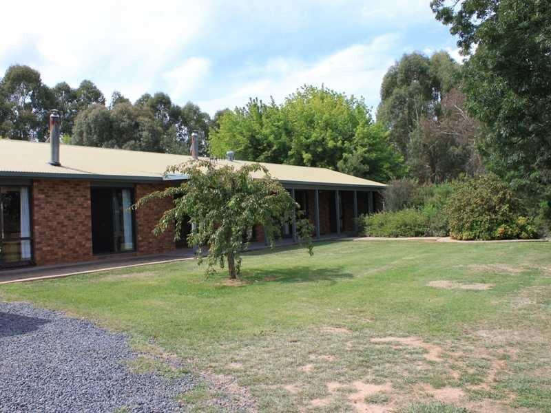 9 Coppabella Road, Tumbarumba, NSW 2653