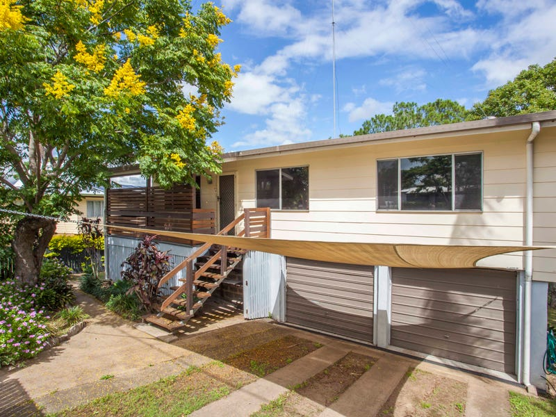45 Inglewood Road, Monkland, Qld 4570