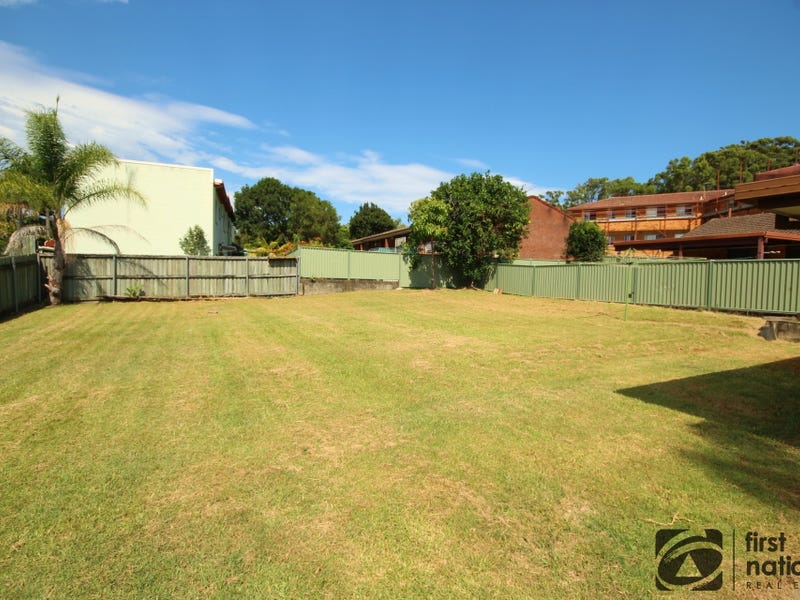 25 Wirrabilla Drive, Toormina, NSW 2452