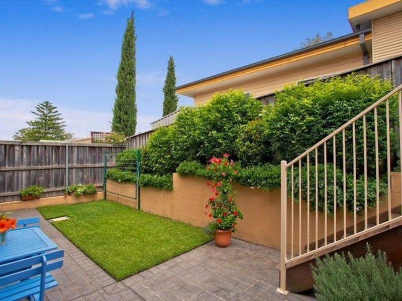 3/21 Dan Crescent, Castle Hill, NSW 2154