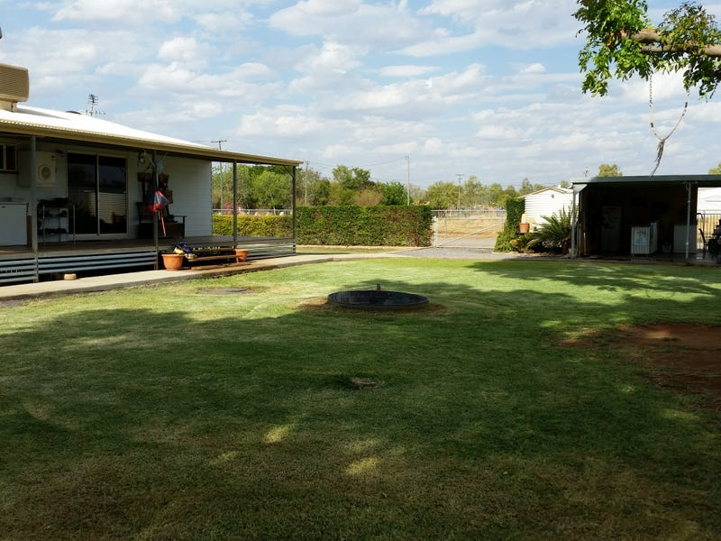 7 Griffith Street, Cloncurry