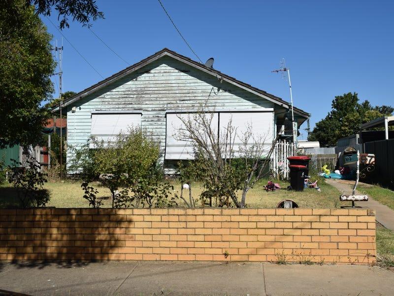 97 Carr Cres, Mooroopna, Vic 3629