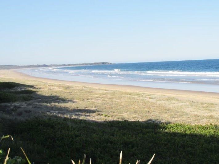 Lot 2, 363a Diamond Beach Road, Diamond Beach, NSW 2430