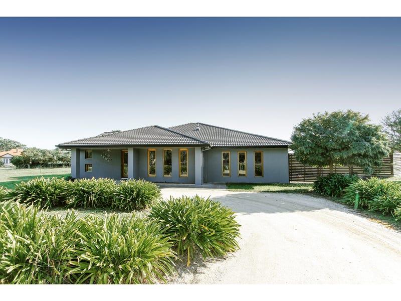 136 Sandy Creek Road, Maffra, Vic 3860