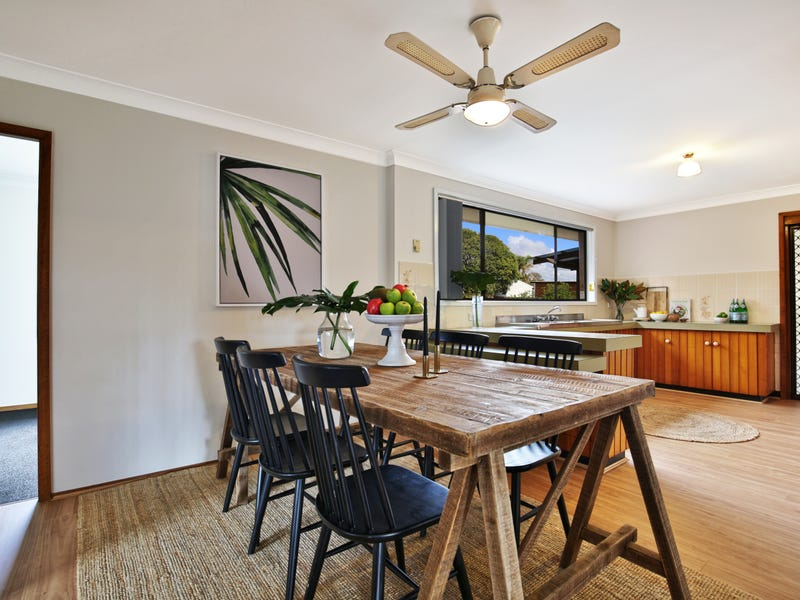 13 Greenbank Grove, Culburra Beach, NSW 2540
