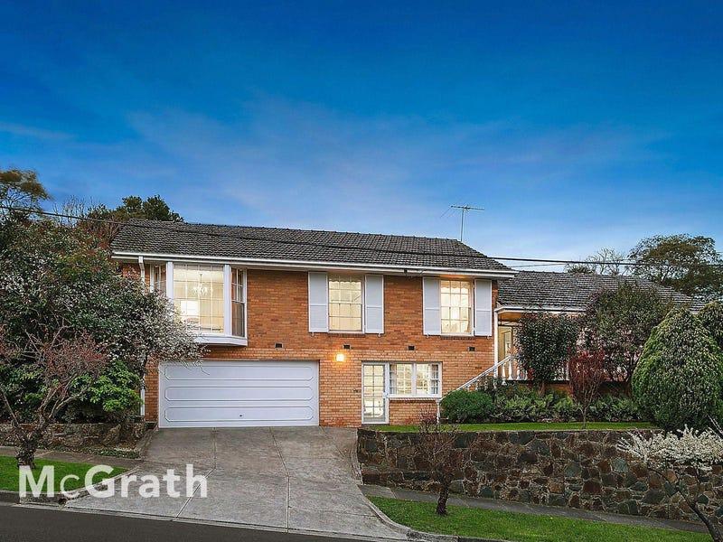 181 Stephensons Road, Mount Waverley, Vic 3149