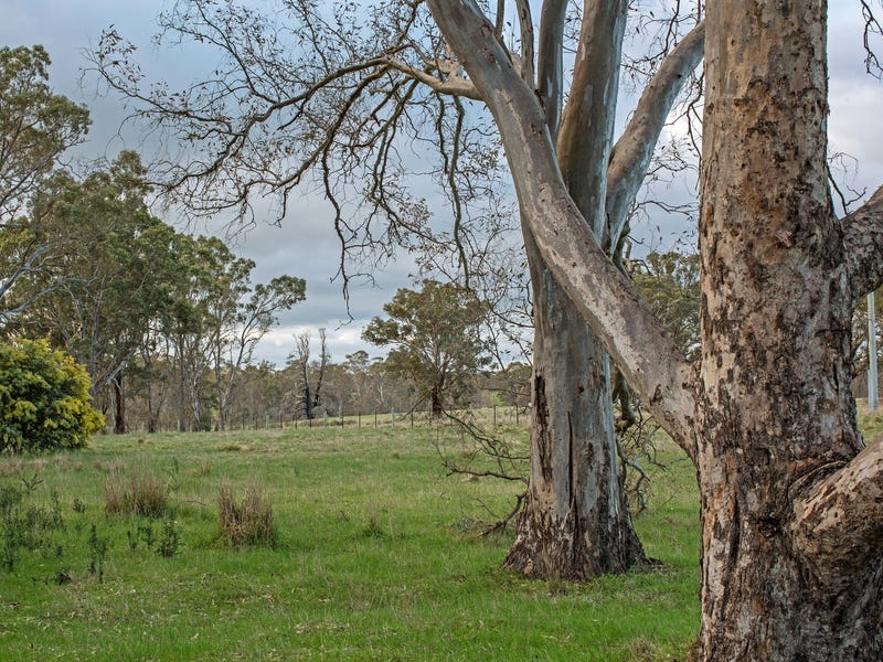 Address available on request, Elphinstone, Vic 3448